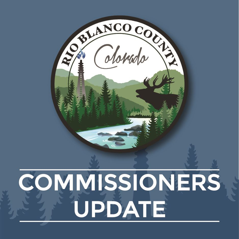 RBC Website_Commissioners Update-01