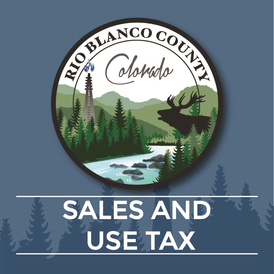 RBC Website_Sales and Use Tax-01