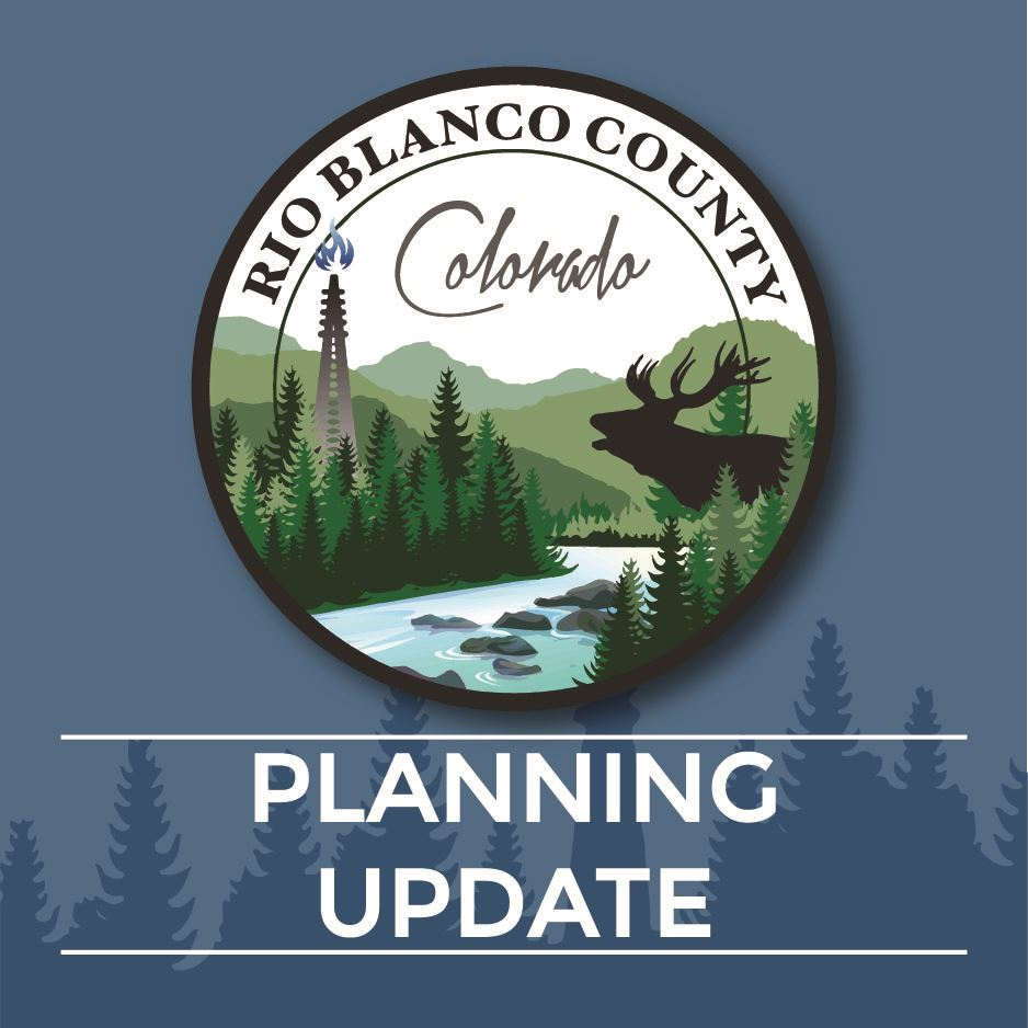 RBC Website_Planning Update-01