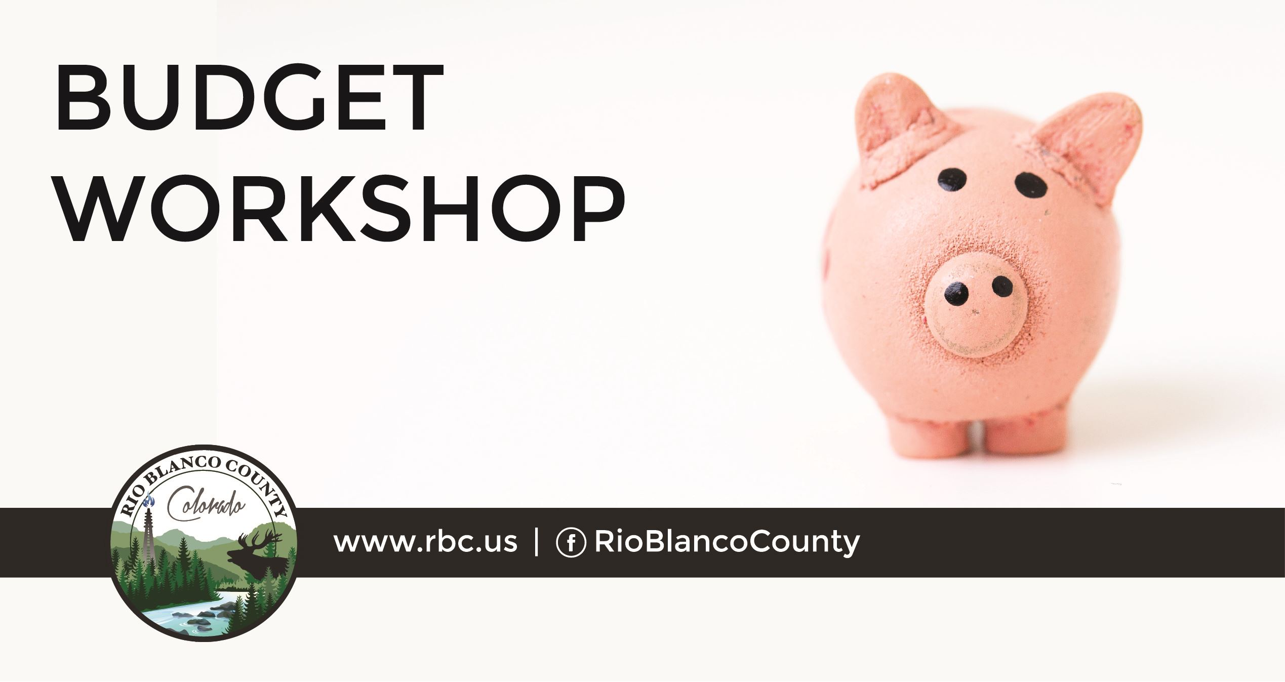 Budget Workshop-01-01