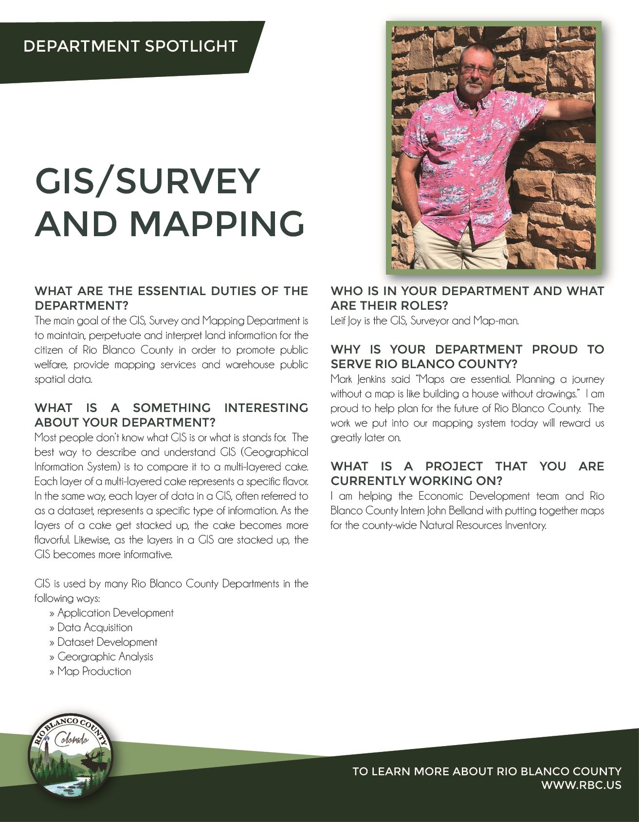 Department Update_GIS 070820-01 (2)