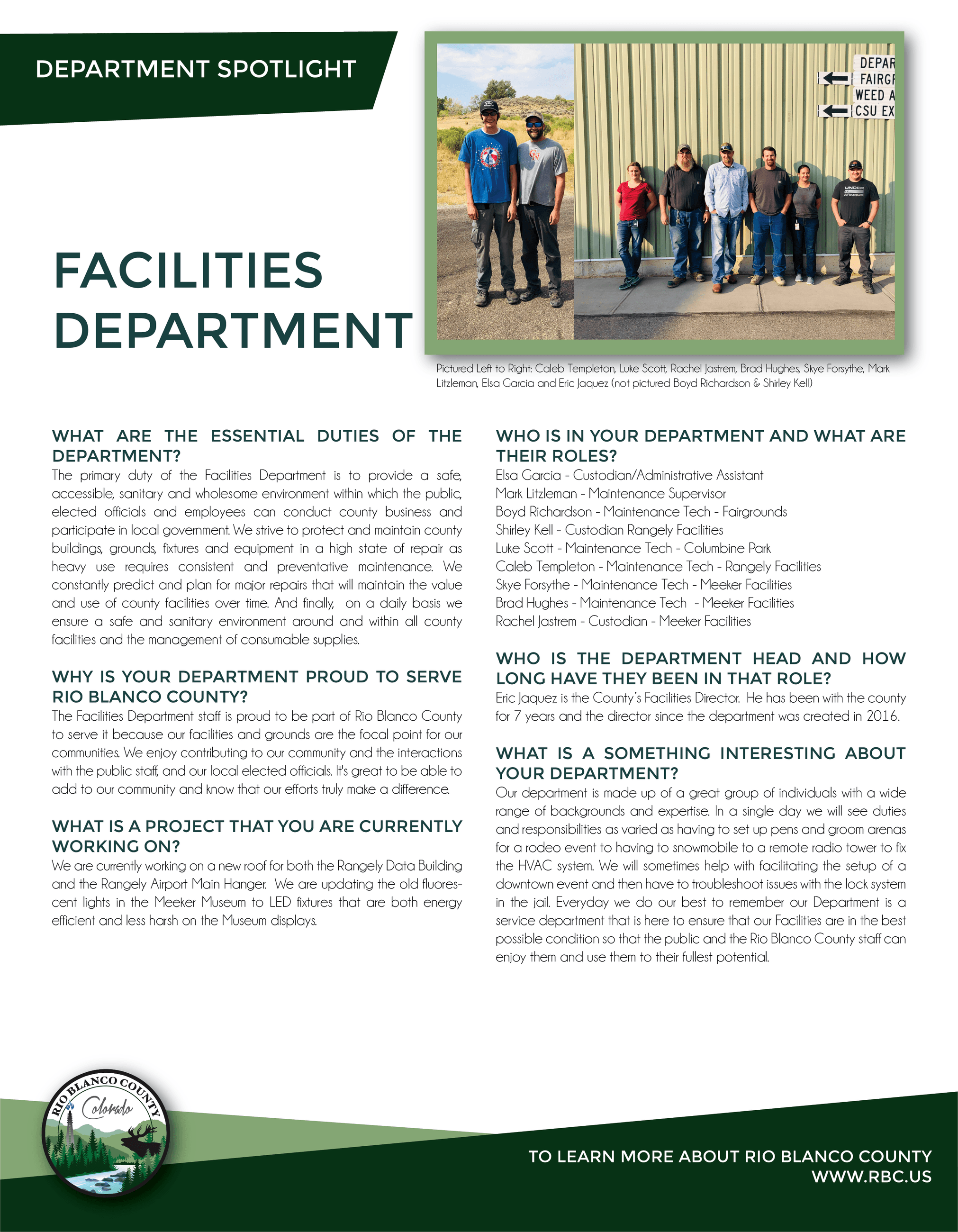 Department Update_Facilities 082120-01 (1)